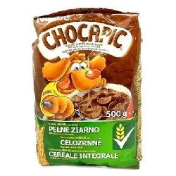 Nestle Chocapic cereale 500g