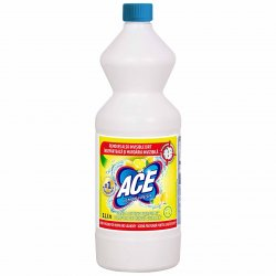 Ace inalbitor Lemon 1L