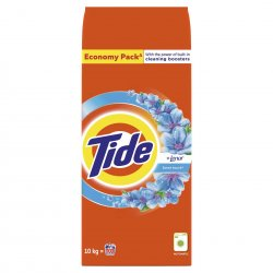 Tide automat 2in1 Lenor Touch 10kg