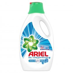 Ariel automat lichid Touch of Lenor 2.2L