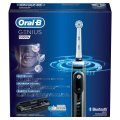 Periuta electrica Oral B GENIUS 10000 Black