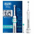 Periuta electrica Oral B Teens