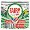 Fairy Platinum Plus All in One capsule 13buc