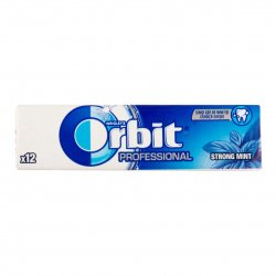 Orbit Professional Strong Mint